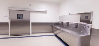 Medical&Anatomy Equipment